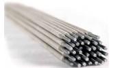 Сварочные электроды для черного металла