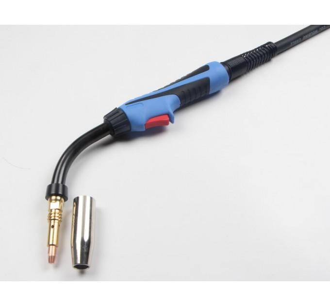 Сварочная горелка (MIG / MAG) AT 455LW, 480 A 3M, (XL015.D073)