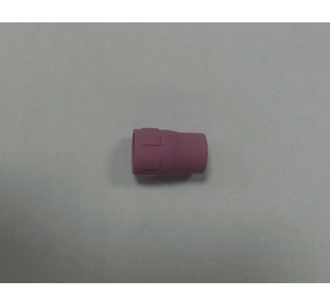Керамическое сопло NW 11,5мм (777.0084)