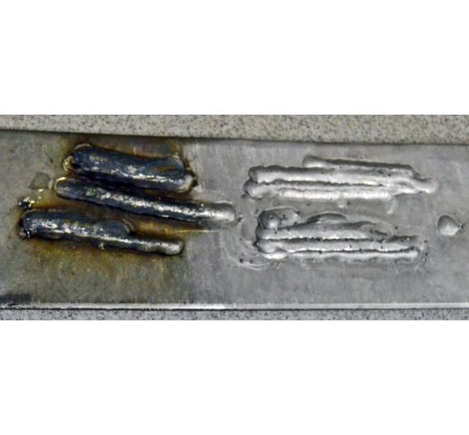 Травильная паста для Нержавейки АнтиК  Н180М 1.0 кг